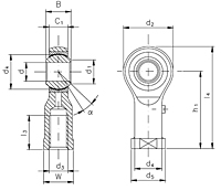 Pneumatic Version Stainless Steel