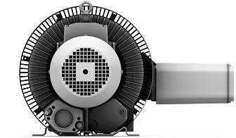 2SD 520 - 60/3,45