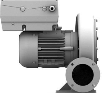 HRD 14T FUK-105/2,20