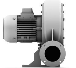 HRD 16T FU-105/1,50