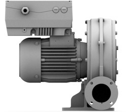 HRD 1T FUK-105/0,75