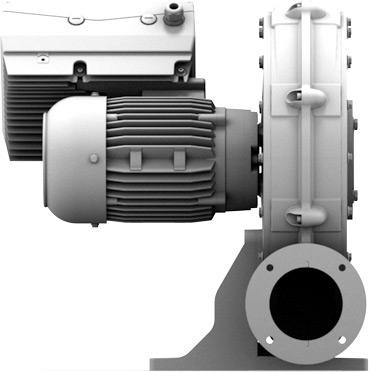 HRD 2T FUK-95/2,20
