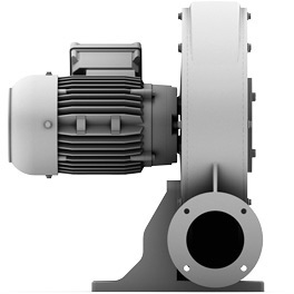 HRD 2T FU-95/1,50