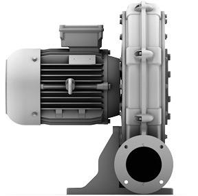 HRD 60 FU-105/4,00
