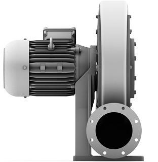 HRD 65 FU-100/7,50