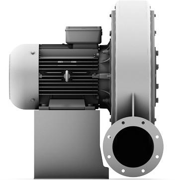 HRD 7 FU-105/15,0