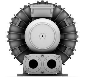 SD 4n FU-80/4,0