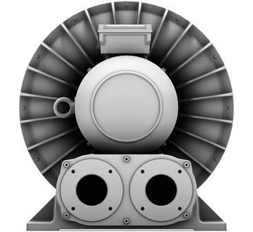 SD 7 FU-80/7,5