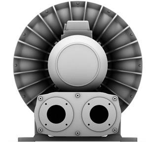 SD 540