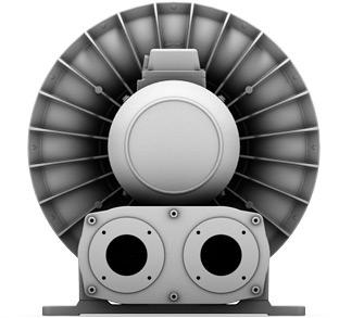 SD 600