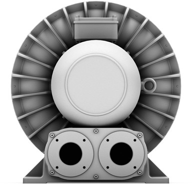 SD 820