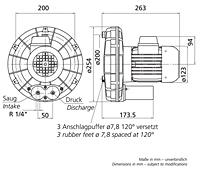 SD 12 B-50