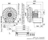 SD 600-60