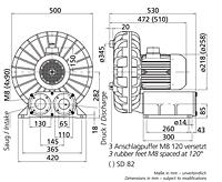 SD 82-60