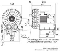 SD 900-60