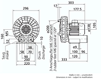SE 2n-60