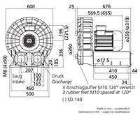 SD 120-50