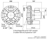 SD 12-60