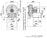 SD 24-50