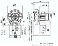 SD 2n-60