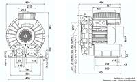 SD 7 FUK-80/7.5
