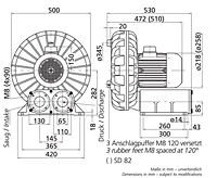 SD 82-50