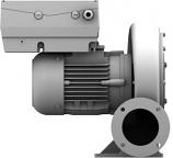 HRD 14T FUK-105/1,50