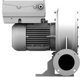 HRD 16T FUK-105/1,50