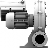 HRD 2T FUK-95/1,50