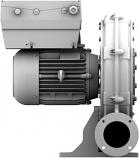 HRD 60 FUK-105/4,00