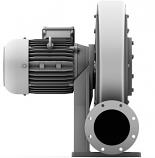 HRD 65 FU-100/5,50