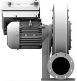 HRD 65 FUK-100/7,50