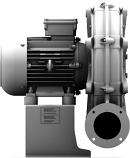 HRD 60 FU-135/11,0