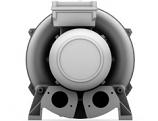 SD 22 FU-80/1,1