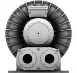 SD 5 FU-80/4,4